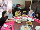 2009.12.14 漁夫料理海產:2009.12.14 漁夫料理海產-12.jpg