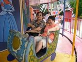 2008.05.17-18 南投泰雅渡假村之旅:P1030813.JPG