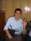 2009.04.04 清明節:CAM_3824.jpg