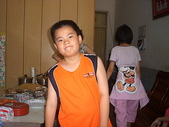 2008.07.01 三兄弟10歲生日:CAM_2443.JPG