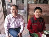 2011.02.04 大年初二乾媽家:2011.02.04 大年初二乾媽家 (6).JP