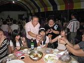 2009.11.01 連合哥哥新居落成宴客:IMG_0281.JPG