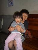 2009.04.04 清明節:CAM_3825.jpg