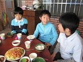 2011.02.04 大年初二乾媽家:2011.02.04 大年初二乾媽家 (7).JP