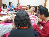 2009.12.14 漁夫料理海產:2009.12.14 漁夫料理海產-14.jpg
