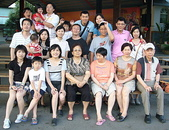 2008.05.17-18 南投泰雅渡假村之旅:P1030881-2.jpg