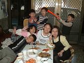 2009.01.28 大年初三回娘家:DSCF0125