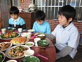 2011.02.04 大年初二乾媽家:2011.02.04 大年初二乾媽家 (8).JP