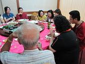 2009.12.14 漁夫料理海產:2009.12.14 漁夫料理海產-15.jpg