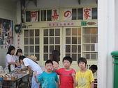 2010.09.11~12 墾丁之旅:IMG_1948_大小 .JPG