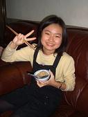 2009.01.28 大年初三回娘家:CAM_3602.jpg
