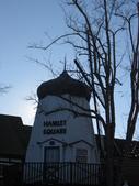 2008.12.28 Santa Barbara & Solvang:1643803335.jpg