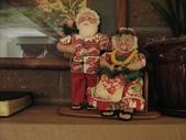 2008.12.24~25 Traditional Christmas:1593896342.jpg