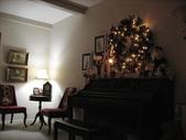 2008.12.24~25 Traditional Christmas:1593896348.jpg