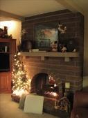 2008.12.24~25 Traditional Christmas:1593896343.jpg