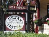 2008.9.27~28 Apple Tour in Julian:1134050604.jpg