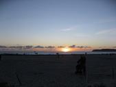 2008.12. 26 Coronado Island:1484467114.jpg