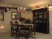 2008.12.24~25 Traditional Christmas:1593896345.jpg