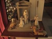 2008.12.24~25 Traditional Christmas:1593896349.jpg