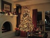 2008.12.24~25 Traditional Christmas:1593896346.jpg