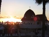 2008.12. 26 Coronado Island:1484467103.jpg