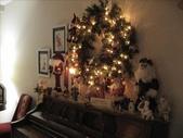 2008.12.24~25 Traditional Christmas:1593896347.jpg