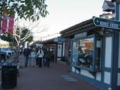 2008.12.28 Santa Barbara & Solvang:1643803337.jpg