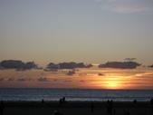 2008.12. 26 Coronado Island:1484467115.jpg