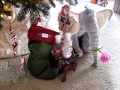 2008.12.24~25 Traditional Christmas:1593896369.jpg