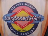 2008.12.28 Santa Barbara & Solvang:1643803325.jpg