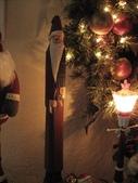 2008.12.24~25 Traditional Christmas:1593896350.jpg