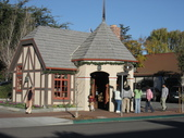 2008.12.28 Santa Barbara & Solvang:1643803338.jpg
