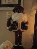 2008.12.24~25 Traditional Christmas:1593896351.jpg