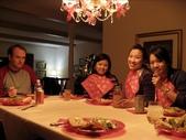 2008.12.24~25 Traditional Christmas:1593896405.jpg