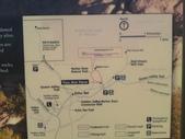 2009.06.20-21 Joshua Tree National Park:1261257547.jpg