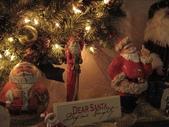 2008.12.24~25 Traditional Christmas:1593896353.jpg