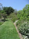 2009.5.10 Descanso Garden:1941516385.jpg