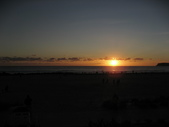 2008.12. 26 Coronado Island:1484467106.jpg