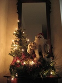 2008.12.24~25 Traditional Christmas:1593896354.jpg