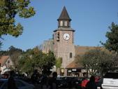 2008.12.28 Santa Barbara & Solvang:1643803341.jpg