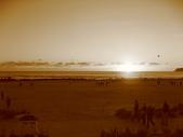 2008.12. 26 Coronado Island:1484467107.jpg