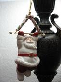 2008.12.24~25 Traditional Christmas:1593896355.jpg
