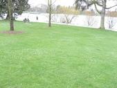 2009.4.12 Green Lake & University of Washingto:1284403185.jpg