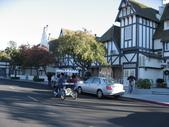 2008.12.28 Santa Barbara & Solvang:1643803330.jpg