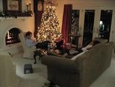 2008.12.24~25 Traditional Christmas:1593896356.jpg
