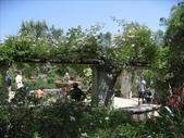 2009.5.10 Descanso Garden:1941545927.jpg