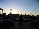2008.12. 26 Coronado Island:1484467097.jpg