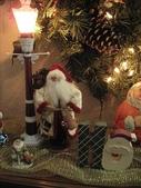 2008.12.24~25 Traditional Christmas:1593896357.jpg