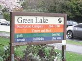 2009.4.12 Green Lake & University of Washingto:1284403200.jpg