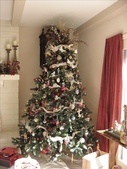 2008.12.24~25 Traditional Christmas:1593896358.jpg